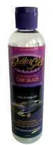 Butterslick™ Custom Smooth Cream Car Glaze