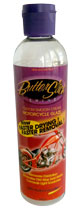 Butterslick™ Custom Smooth Cream Motorcycle Glaze